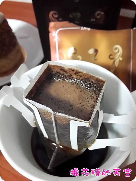 00泡咖啡.jpg