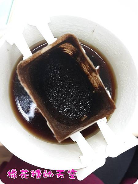 00泡咖啡2.jpg
