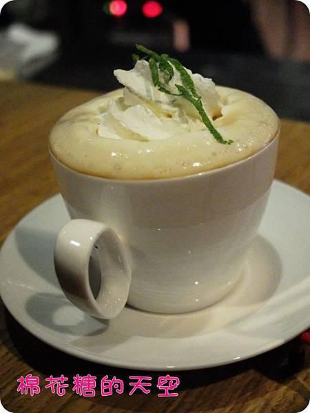 00飲料愛爾蘭咖啡2.JPG
