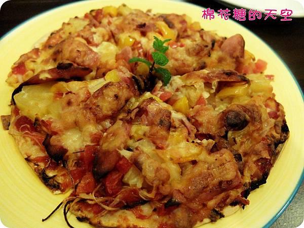 00菜色披薩.JPG