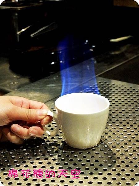 00飲料愛爾蘭咖啡.JPG