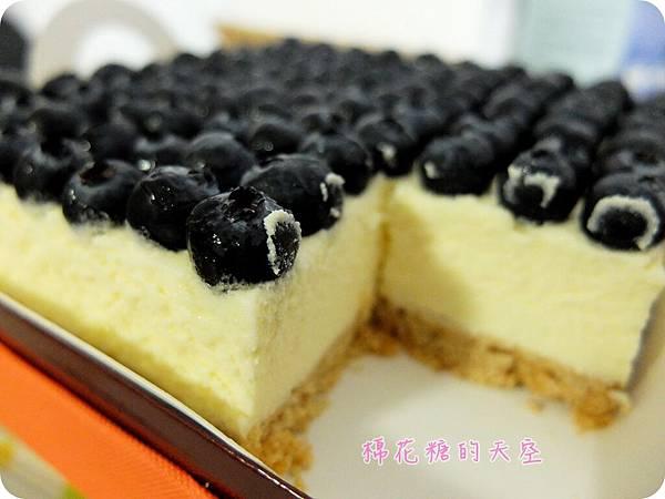 00蛋糕切片.JPG