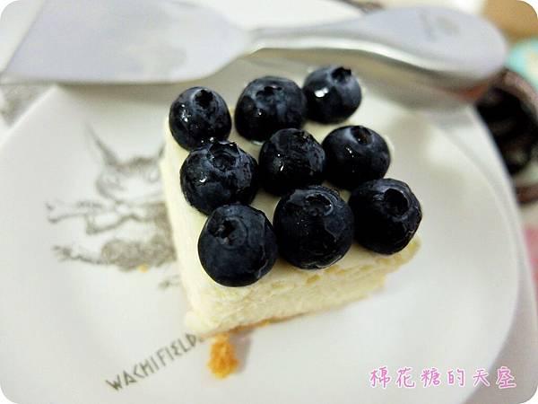 00蛋糕切片2.JPG