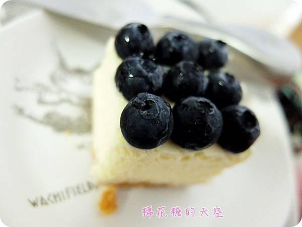00蛋糕切片3.JPG