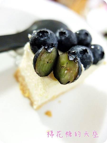 00蛋糕切片6.JPG