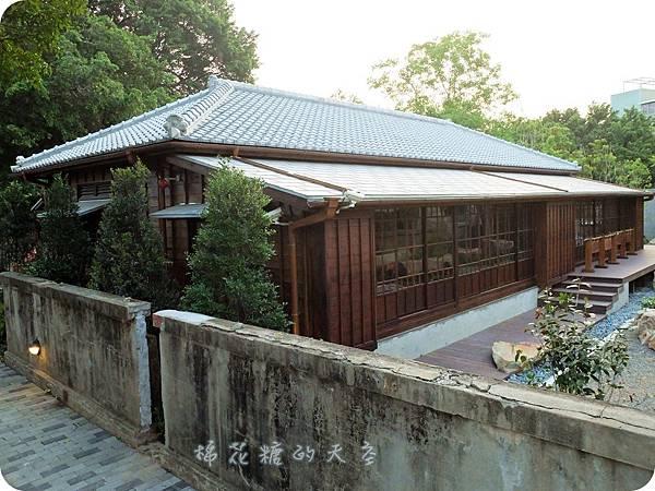 00日式建築9.JPG