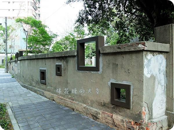00舊牆壁2.JPG