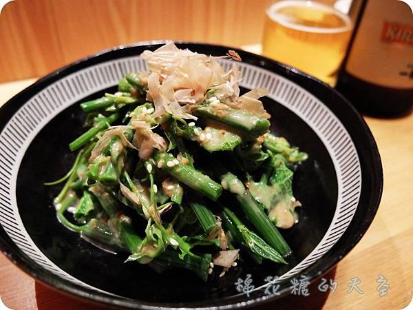 00小菜日式野菜.JPG