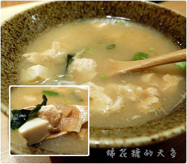 00小菜味增湯.jpg