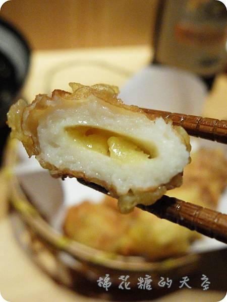 00小菜炸竹輪2.JPG