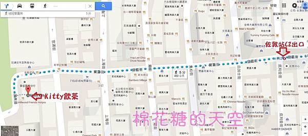 00地圖.jpg