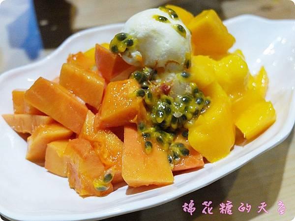 00水果2.JPG