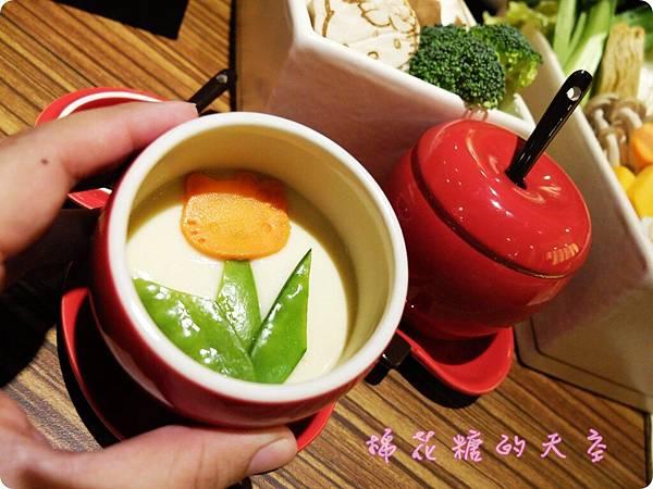 00茶碗蒸2.JPG