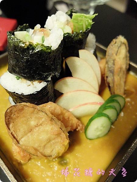 00蟹壽司2.JPG
