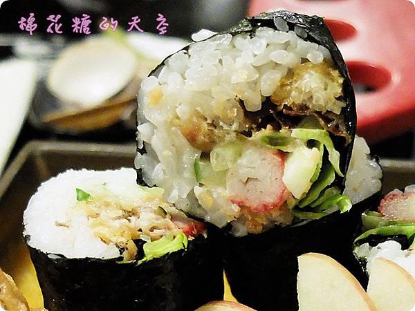 00蟹壽司3.JPG