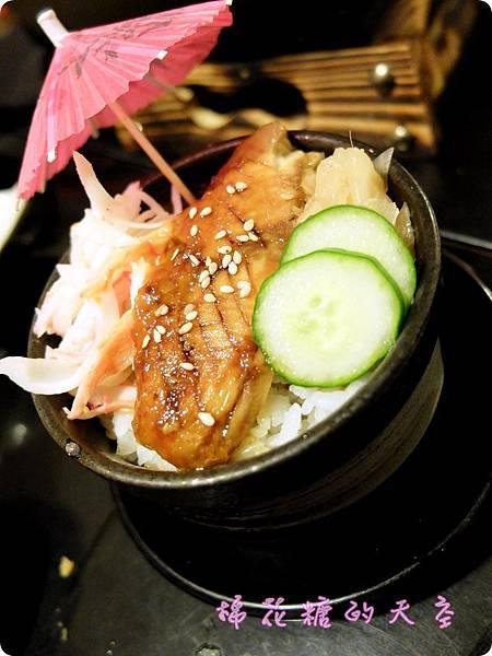 00小鰻魚飯1.JPG