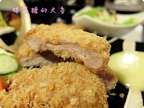00豬排定食5.JPG