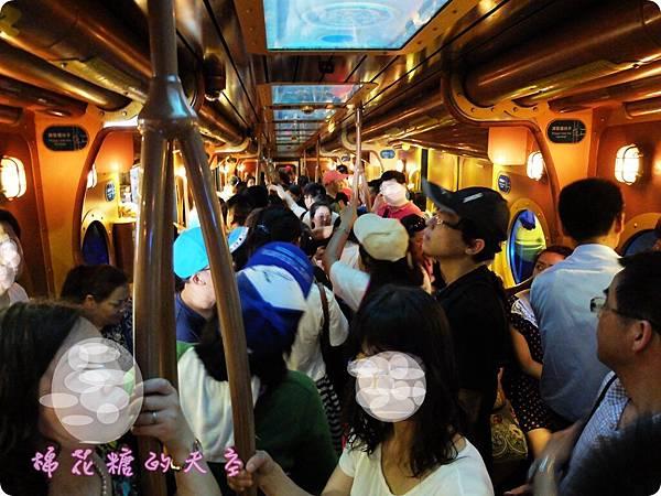 00海洋列車2.JPG
