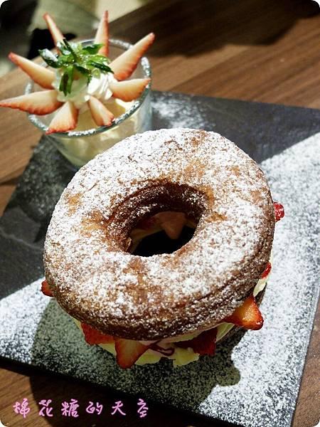 00甜甜圈.JPG