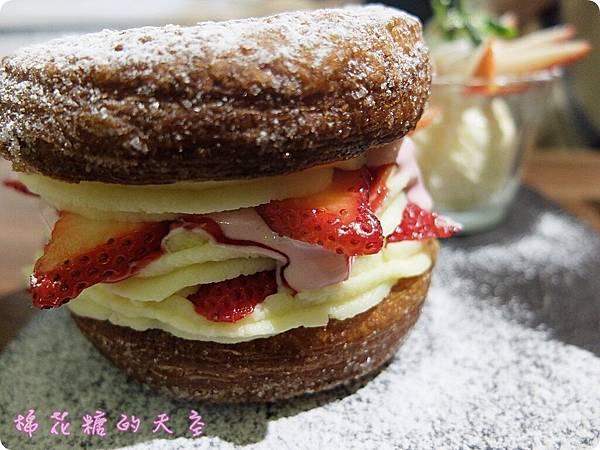 00甜甜圈2.JPG