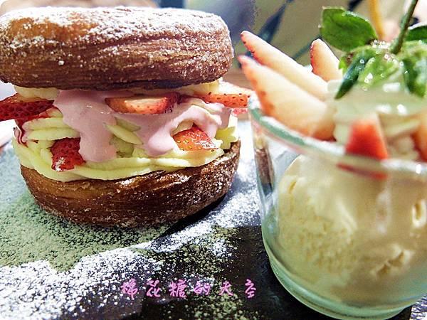 00甜甜圈4.JPG