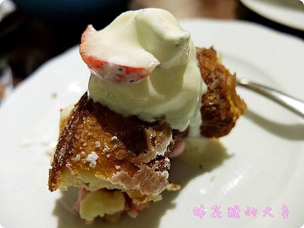 00甜甜圈6.JPG