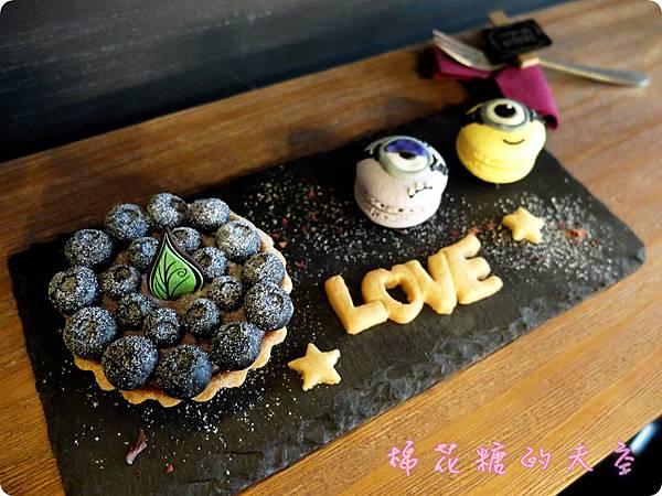 000甜點2.JPG