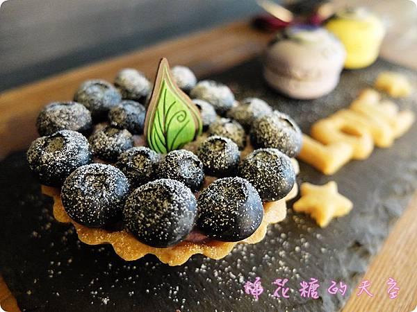 000甜點3.JPG