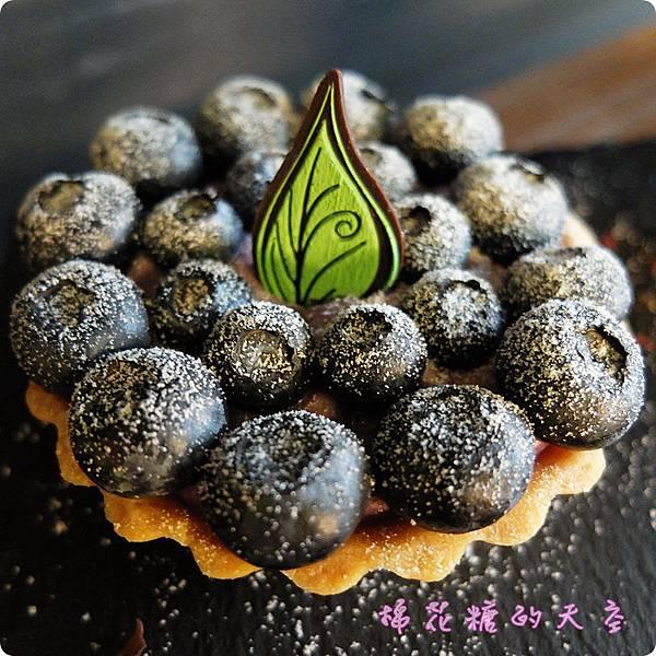 000甜點6.JPG