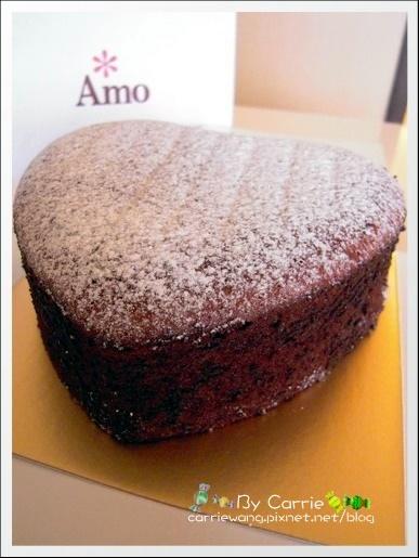 阿默典藏蛋糕.jpg