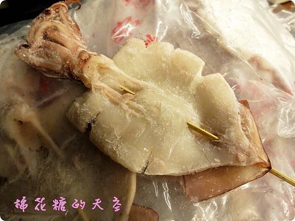 00魷魚生.JPG