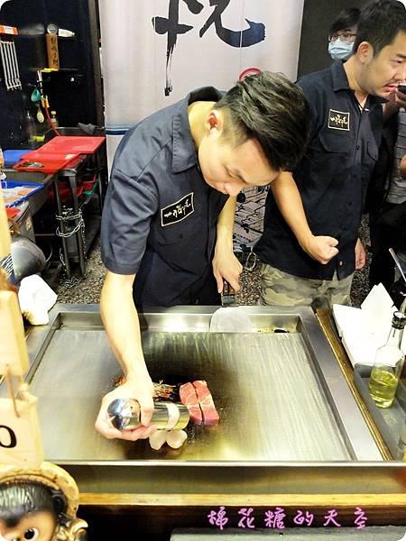 00廚師.JPG