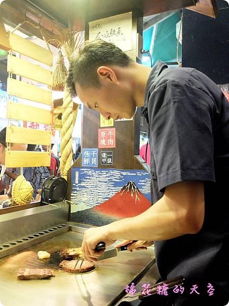 00廚師4.JPG