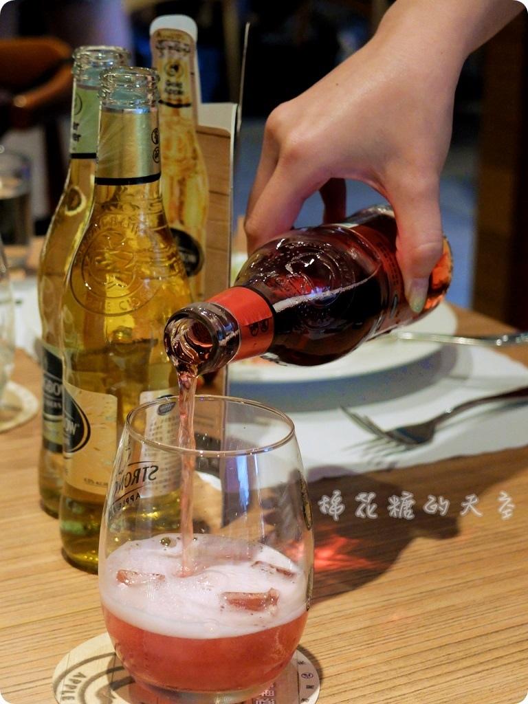 00水果酒.JPG