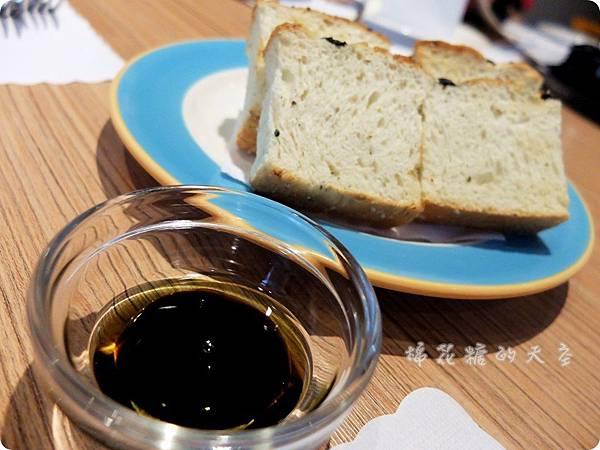 00麵包2.JPG