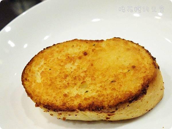 00麵包.JPG