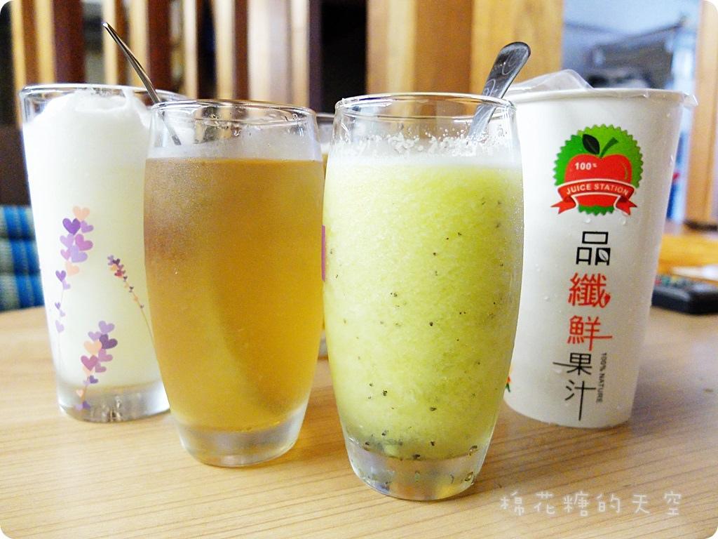 00三杯3.JPG