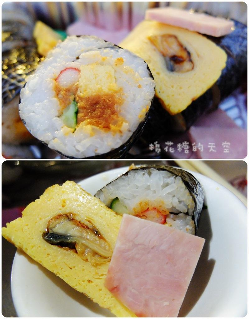 00宴席壽司2.jpg