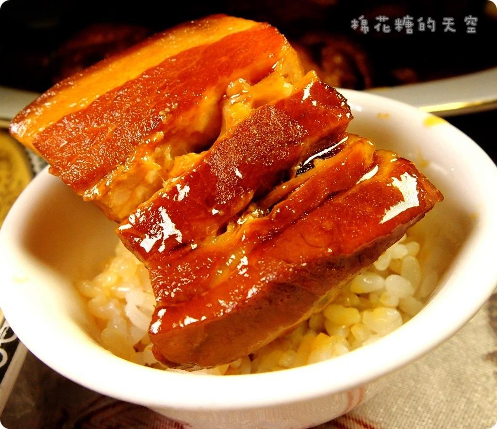 00宴席滷肉2.JPG