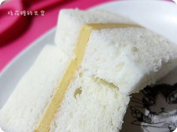 00蛋糕7.JPG
