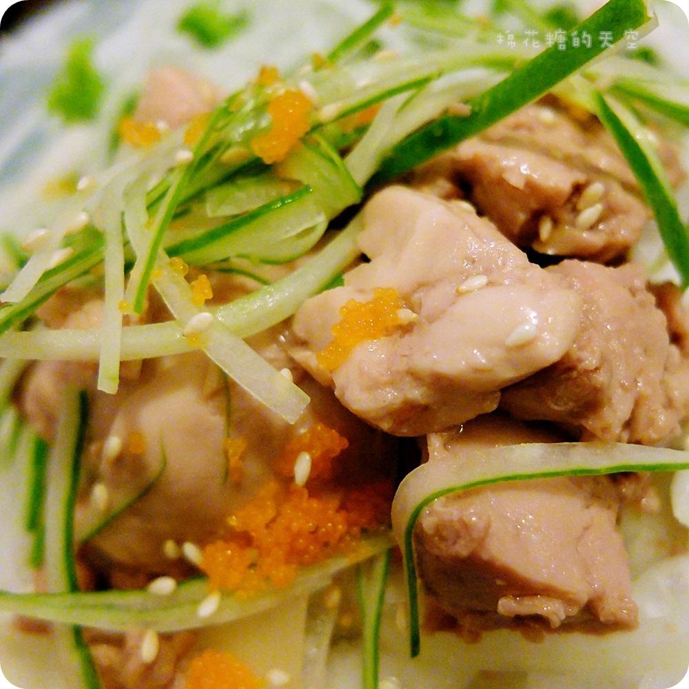 00鱈魚肝2.JPG