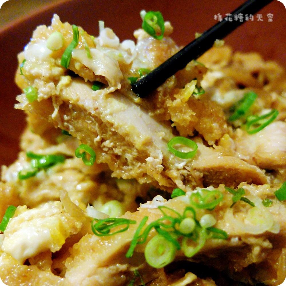 00六十雞排蓋飯2.JPG