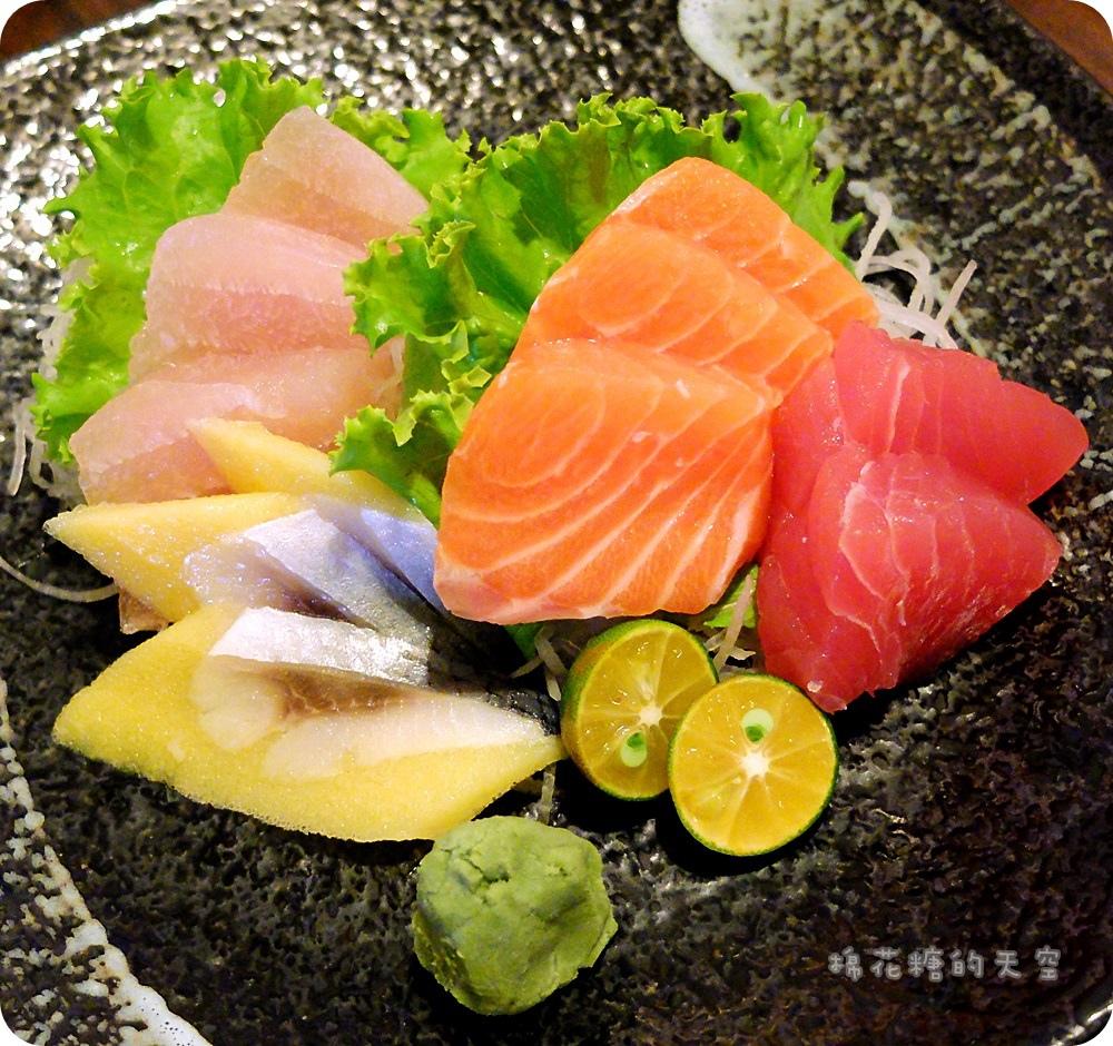 00生魚片.JPG