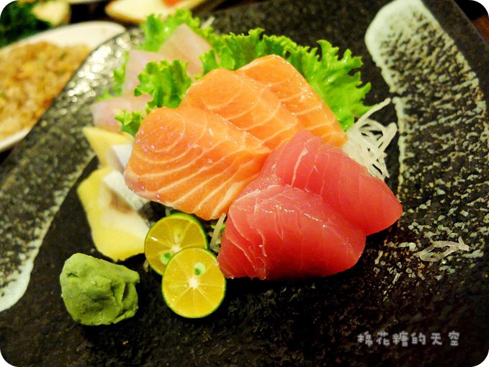 00生魚片2.JPG