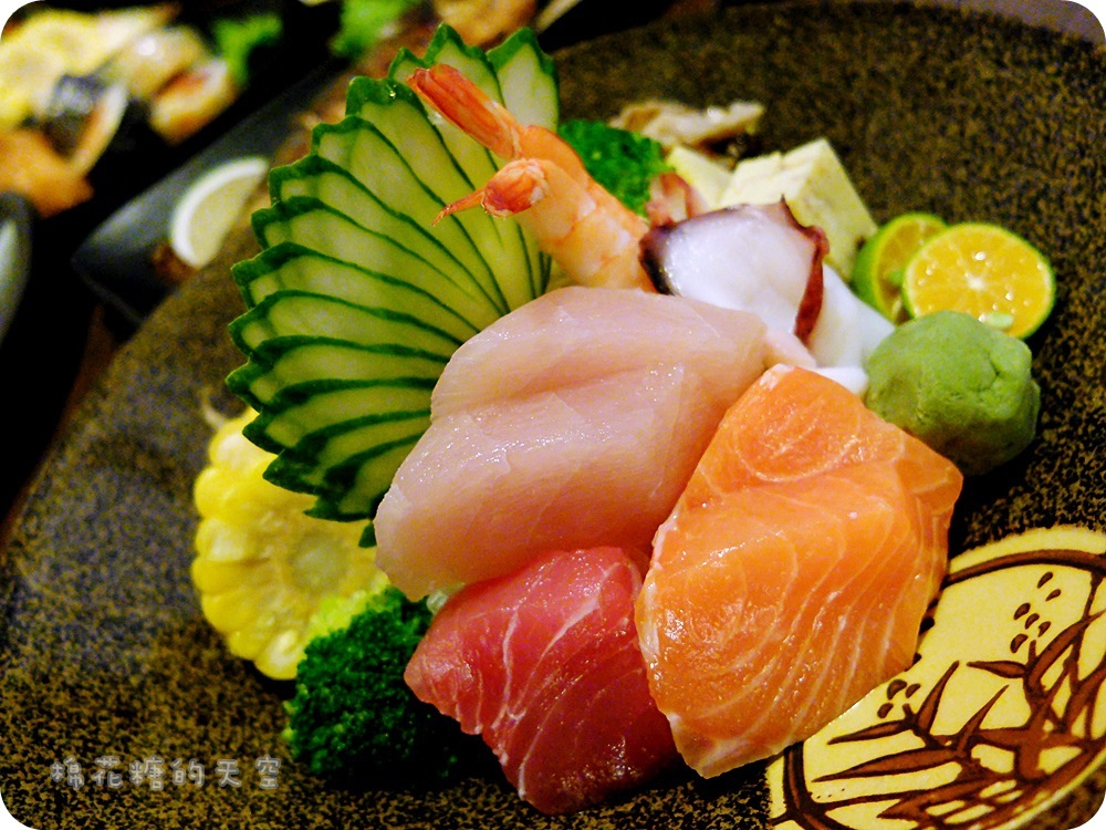 00生魚片蓋飯2.JPG