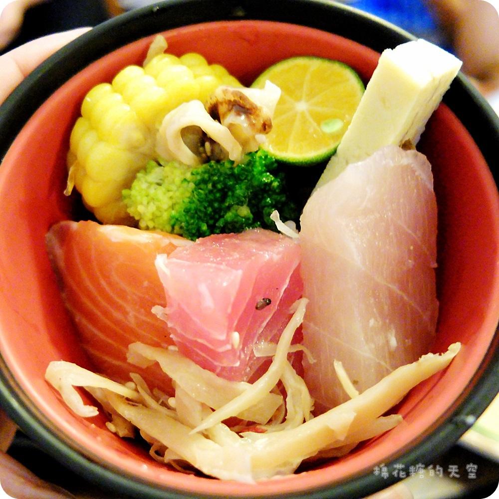 00生魚片蓋飯3.JPG