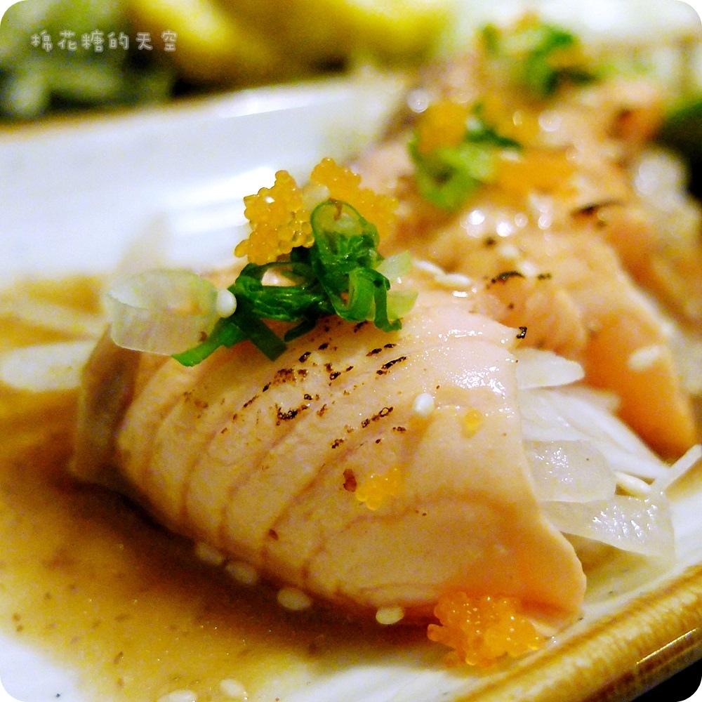 00鮭魚捲2.JPG