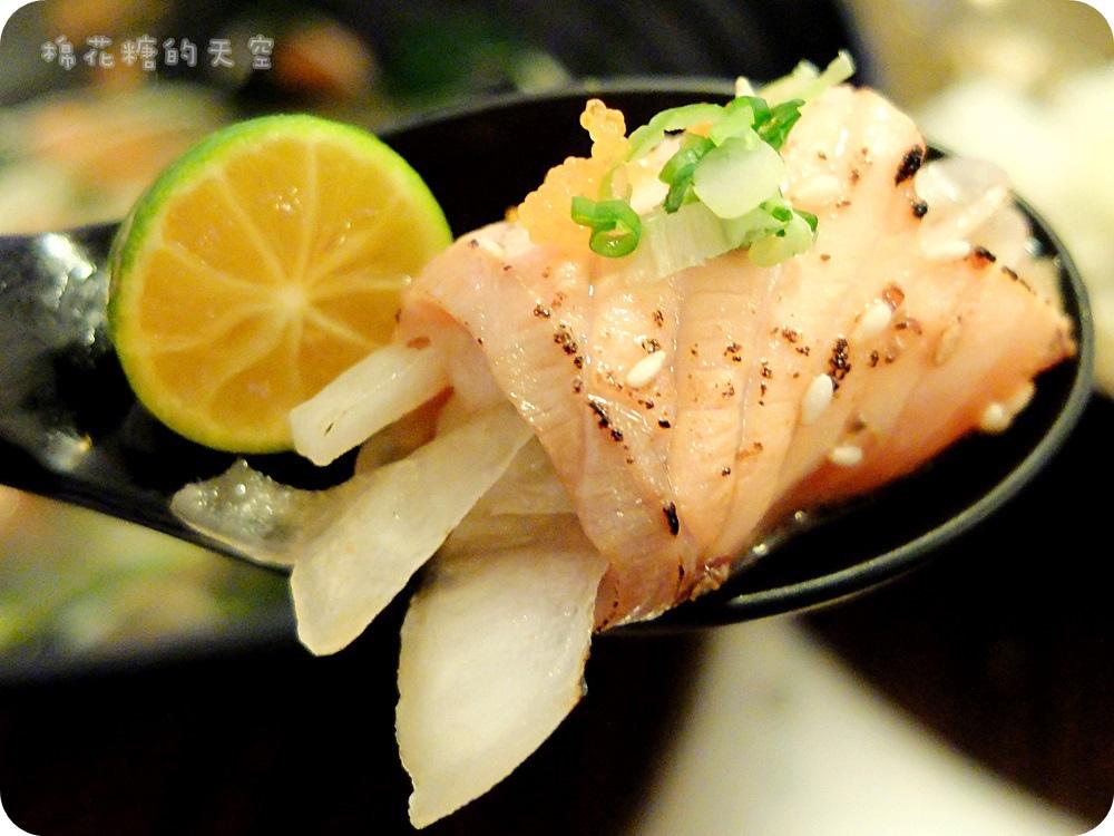 00鮭魚捲3.JPG