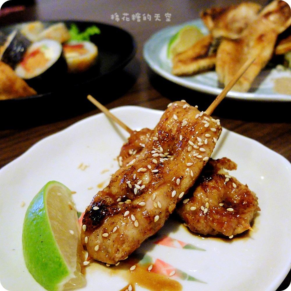 00雞肉串2.JPG