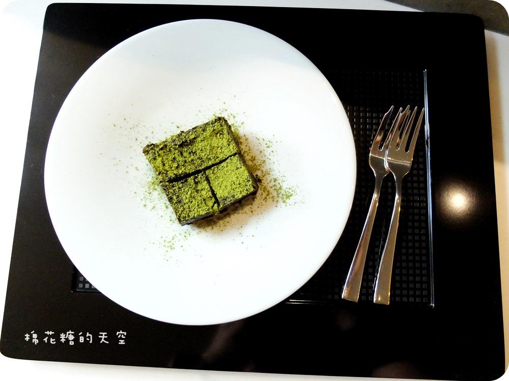 00甜點抹茶2.JPG